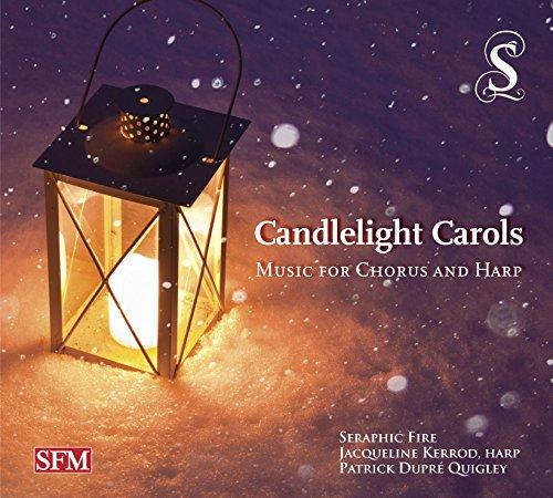 (Candlelight Carols: Music for Chorus &)