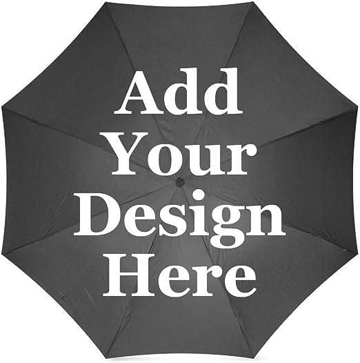 Foldable Umbrella Sun Beach Parasol Colorful Swirls Rain Gear Weather Umbrella Custom Rain Umbrella Artistic Pattern