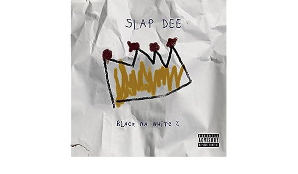 Mutima Feat Micheal Brown By Slap Dee On Amazon Music Amazon Com