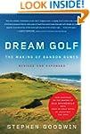 Dream Golf: The Making of Bandon Dune...