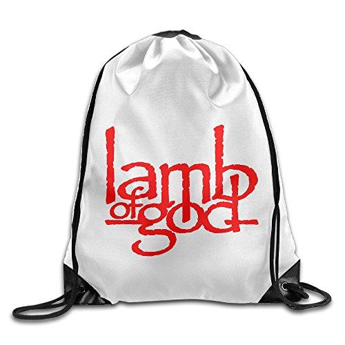 mgter66-backpack-gymsack-gym-sack-lamb-of-god-band-white