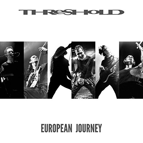 european-journey