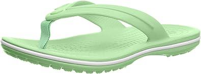 Crocs Unisex Kinder Crocband Flip Gs Zehentrenner