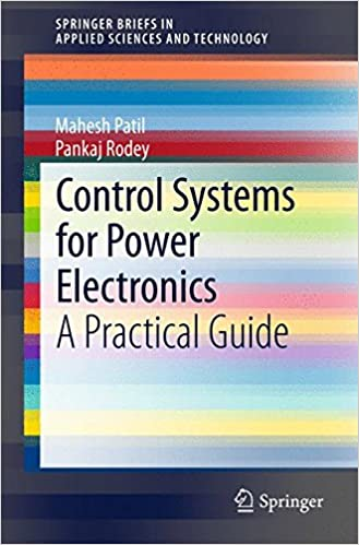 Descargar Mejortorrent Control Systems For Power Electronics: A Practical Guide PDF Libre Torrent
