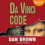 Da Vinci Code (Robert Langdon 2) | Dan Brown