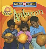 Autumn, JoAnn Early Macken, 0836863534