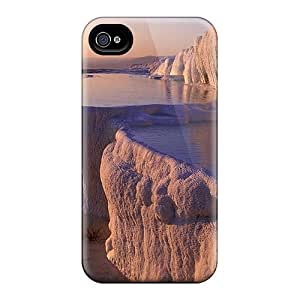 Fashion Design Hard Cases Covers/ OCq14785DwLW Protector For Iphone 6plus