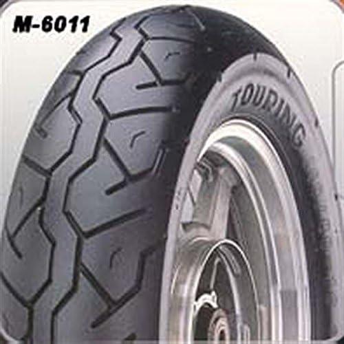 Maxxis M6011F 110//90-19 TL 62H ruota anteriore