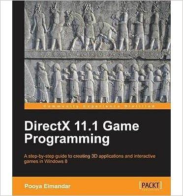 Directx 12 téléchargement gratuit puces.