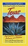 Texas, U. S. National Geographic Society Staff, 0792274229