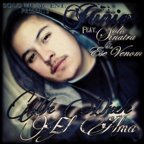 Venom Mp3 Free: Amazon.com: Me Duele El Alma (feat. Ese Venom & Solo