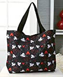 The Lakeside Collection Disney Tote Bag