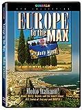 Europe to the Max With Rudy Maxa - Molto Italiano