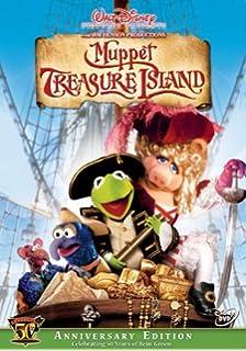 muppet treasure island kermits 50th anniversary edition - Muppets Christmas Carol Youtube