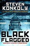 Free eBook - Black Flagged