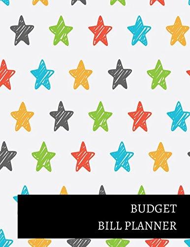 Budget Bill Planner pdf