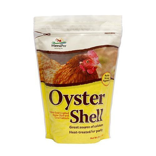 manna-pro-oyster-shell-5-pounds