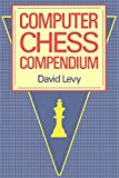 Computer Chess Compendium-David N.l. Levy
