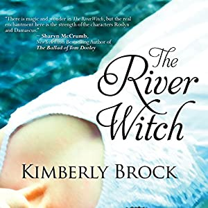 The River Witch Audiobook