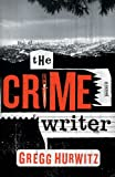 The Crime Writer, Gregg Hurwitz, 0670063215