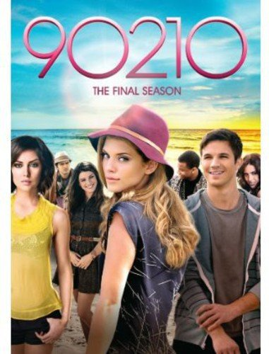 90210 season 5 - 1