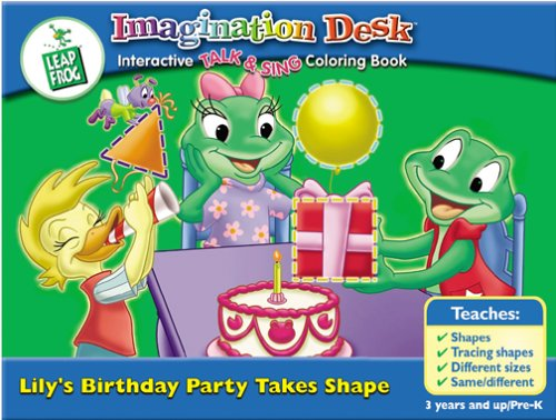 leapfrog-imagination-desk-lilys-birthday-party-takes-shape