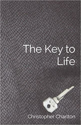 The key to life how to get more out of chastity for men mr the key to life how to get more out of chastity for men mr christopher charlton 9781873031476 amazon books fandeluxe Choice Image