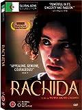 Rachida (Bilingual)