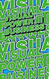 img - for Visual Power III Business book / textbook / text book