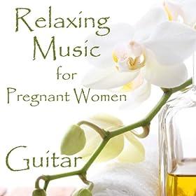 Prenatal relaxation CDs