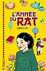L'Année du Rat par Grace