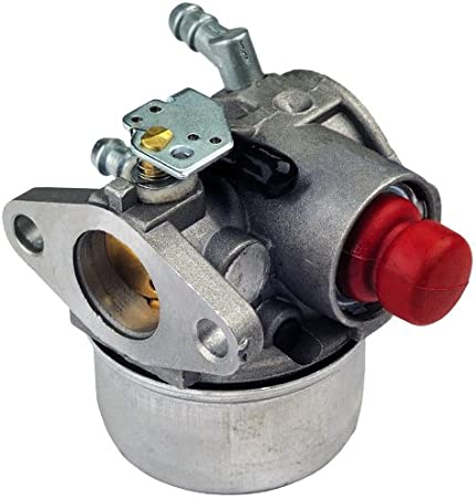 Zoostliss High Speed Steel HSS Machine Taps 1//2-28UNEF Right Hand Plug Tap