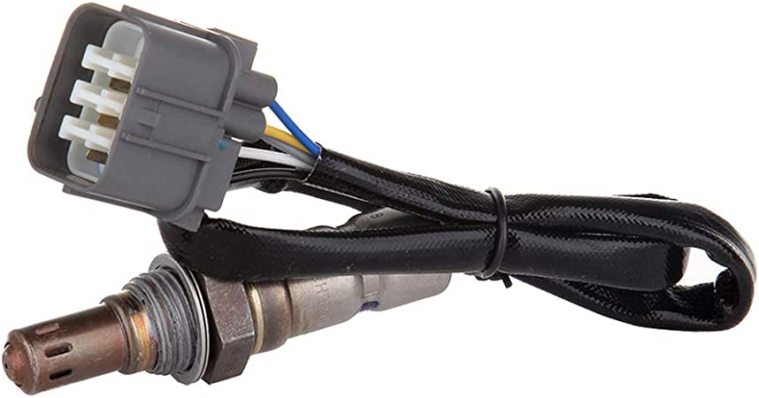 1X Denso Oxygen Sensor Downstream Front Fit 2003-2006 Acura MDX 3.5L