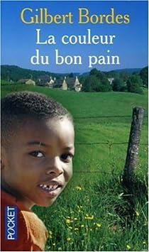 """<a href=""""/node/3499"""">Couleur du bon pain (La)</a>"""