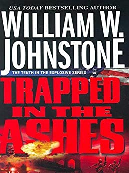 out of the ashes william johnstone pdf