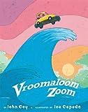 Vroomaloom Zoom, John Coy, 1935666177
