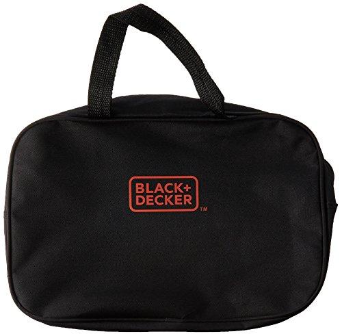 Buy black and decker 12 v drill