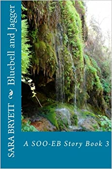 Utorrent No Descargar Bluebell And Jagger: Volume 3 It Epub