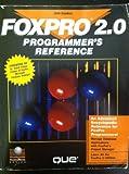 FoxPro Programmer's Reference, John Hawkins, 0880226765
