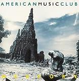 Mercury (180 Gram Vinyl)