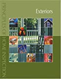 Principles of Home Inspection : Exteriors, Dunlop, Carson, 0793179378