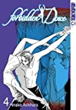 img - for Forbidden Dance, Vol. 4 book / textbook / text book
