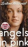 Kathleen's Story, Lurlene McDaniel, 0385901933
