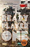 Ready Player One[READY PLAYER 1][Prebound]