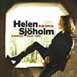 Music : Helen Sjoholm Sjunger Billy Joel
