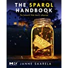 The SPARQL Handbook