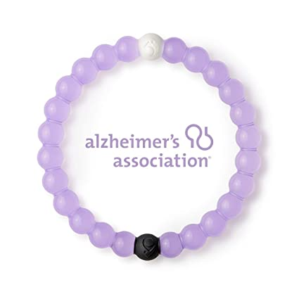 Lokai Alzheimer's Cause Collection BraceletLokai Alzheimer's Cause Collection Bracelet