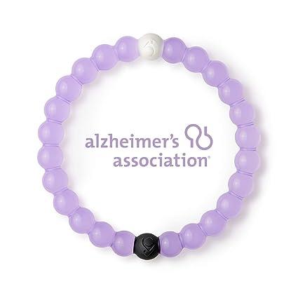 Lokai Alzheimer's Cause Collection BraceletLokai Alzheimer's Cause Collection Bracelet