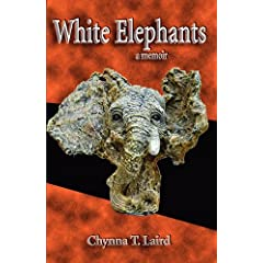 Learn more about the book, White Elephants