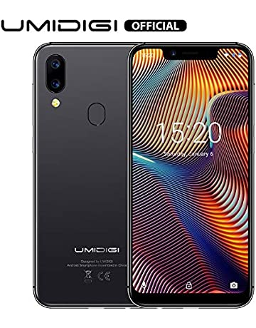 Amazonde Handys Smartphones Elektronik Foto Prepaid
